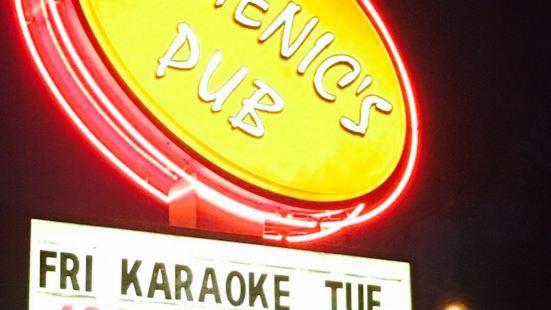 Domenics Pub