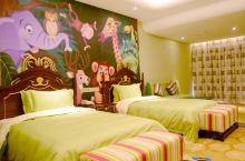 华东地区亲子游酒店推荐,上万妈妈亲测,绝对错不了!