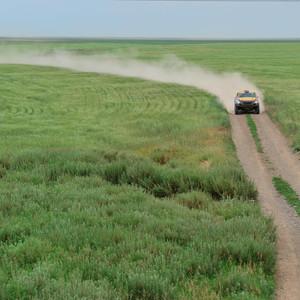 努尔-苏丹游记图文-【丝绸之路拉力赛去旅行】探寻神秘中亚哈萨克斯坦,继续前行,进军中国