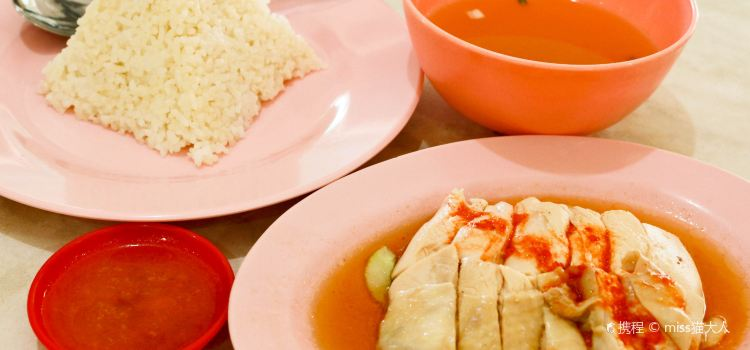 Wiya Nasi Ayam Dan Kedai Kopi1