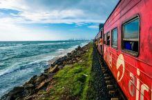 斯里兰卡梦幻火车之旅,手把手教你穿越童话