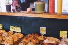 吃遍日本— 姬路· 姬路城附近的小食店