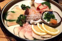 【悠小姐出品之悠游系列】我在长崎遇到的那些美食