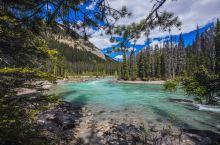 远离都市沉醉自然,加拿大各大国家公园等你来探索户外风光!