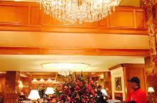 盐湖城酒店