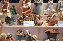斯特拉斯堡圣诞集市