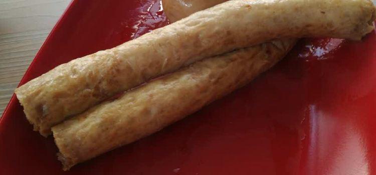 甏肉快餐2