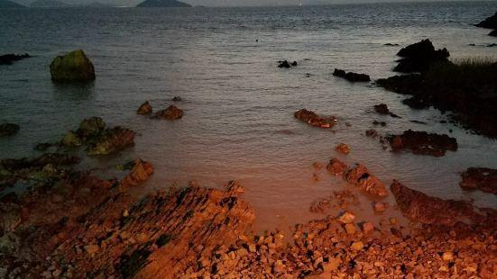 燕窩山莊平價海鮮漁家民宿