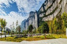 湄江风景区有什么好玩的——湄江风景区游玩攻略