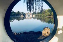 扬州镇江两日游