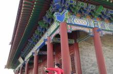 青州——古城半日