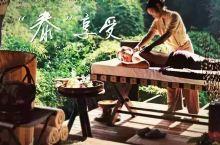 泰国TOP10顶级度假别墅,有生之年一定要奢侈一回!