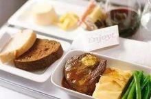 国庆空中出行,飞机点餐的黄金法则你知道几条?