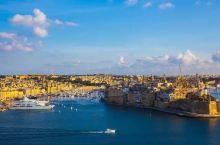 周末美图丨马耳他,上天赐给人间最美丽的礼物