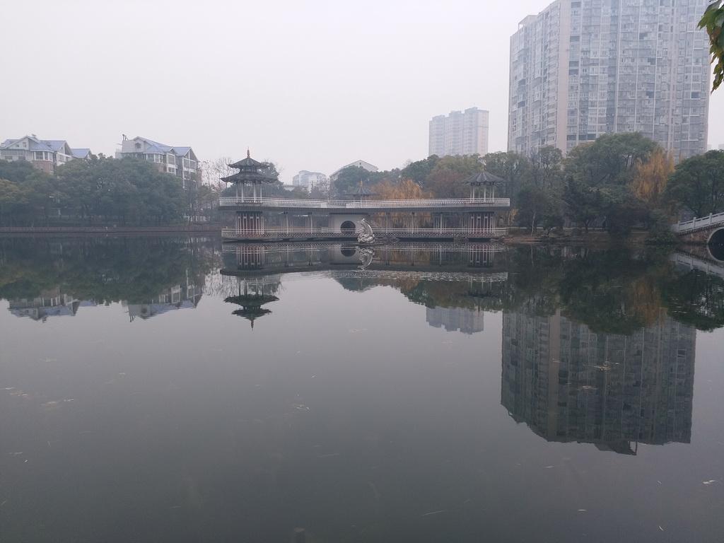 白马湖文化公园_常德白马湖文化公园攻略,常德白马湖文化公园门票/游玩攻略