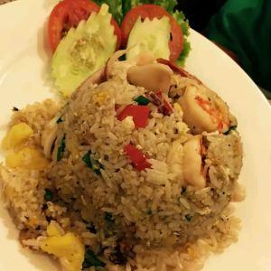 Curry Walla旅游景点攻略图