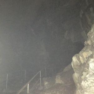 燕岩旅游景点攻略图