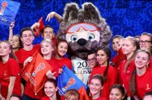 2018俄罗斯世界杯 11座举办城市和12座比赛球场,了解一下(下篇)