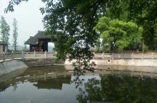 保存完好的江安民居——夕佳山民居