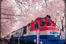 镇海第一站——庆和车站 镇海庆和车站——CNNGO推荐的韩国旅游最值得去50处名胜之一, 庆和站是一