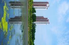 唐王湖公园