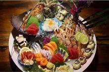 最难订位的海鲜餐厅,月卖6000份!为什么全广州人都想去?