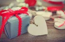 来吐槽!情人节,男朋友都送过哪些奇葩礼物?看完不会再爱了!