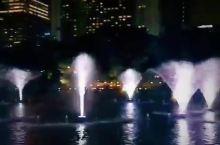 吉隆坡文华酒店