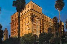 """""""上海以西全亚洲唯一的好旅馆"""",被马云挑中了"""