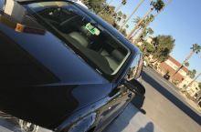 洛杉矶:一个只属于我和四公子的周末