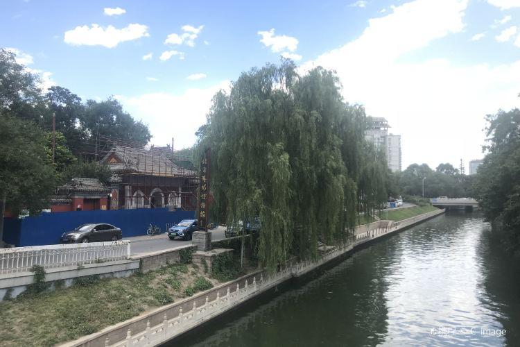 Beijing Art Museum2
