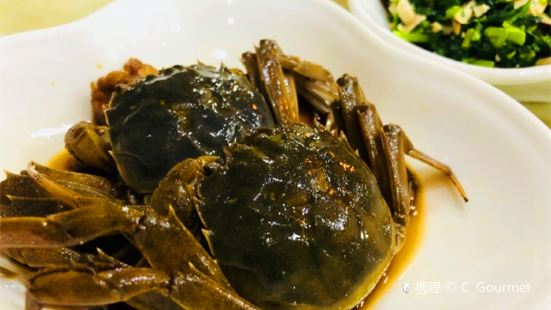 Hong Deng Long Long Feng Restaurant