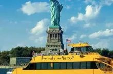 6大最适合以游船游览的国际都市 只需持有LPG城市通票就能畅游