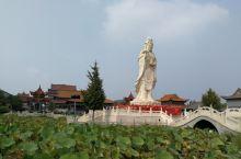 河北省霸州市胜芳大悲禅寺