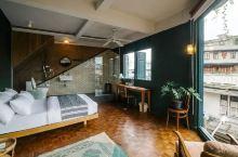 泰国10月1日开始免签证费?这份便宜、颜值超高的住宿清单你一定用得上!