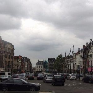 大萨布隆广场旅游景点攻略图