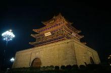 看东昌府古城,观运河博物馆