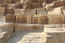 埃及,你好!— 3,吉萨金字塔