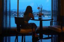 #睡遍全世界#欣赏鼓浪屿最佳海景酒店