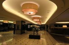 #睡遍全世界#喜来登罗马酒店及会议中心