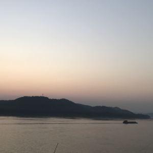 广信北帝庙旅游景点攻略图