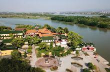 #瓜分10000元#龙游石窟,一场迷之旅行