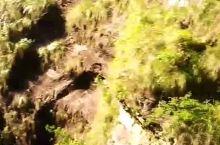 雁荡山景区