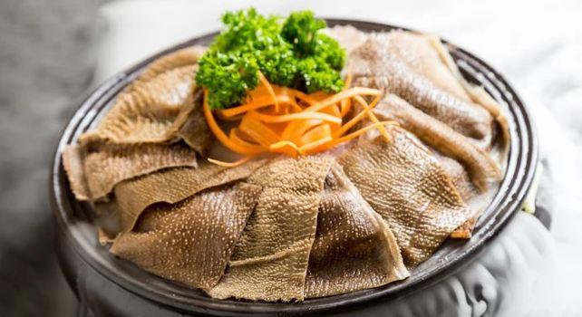 Chongqing Liu Yi Shou Xin Hot Pot( Huang Xing Square )3
