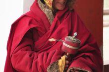 色达喇荣五明佛学院,世界上最大的藏传佛学院