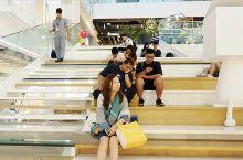 Vlog|创意无限!必逛的曼谷最潮购物中心及百货(上)