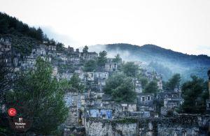 Turkey,historicallandmarks