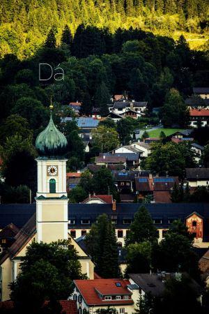 Oberammergau,Recommendations