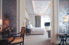 雅加达最奢华的四季酒店