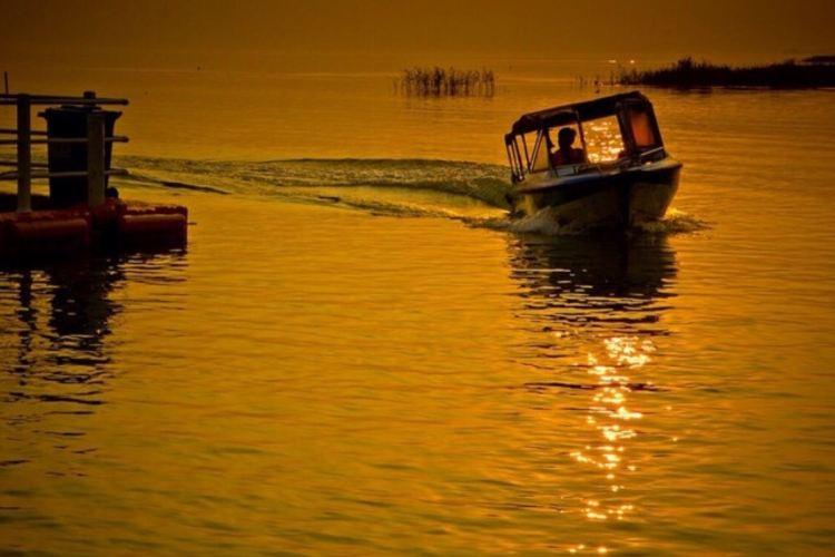Xishan Island4